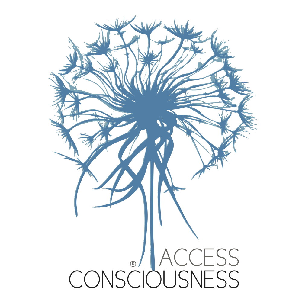 Access Bars Consciousness