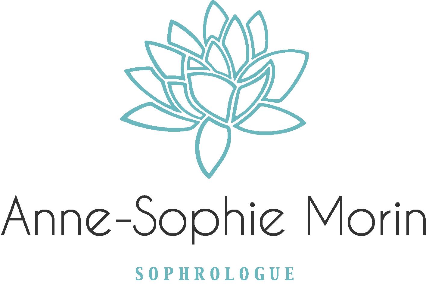 Anne Sophie MORIN Moirans Sophrologue Sophrologie Isère Pays Voironnais